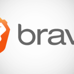Brave Browser is the Best?
