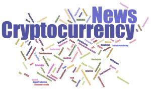 Cryptocurrency News ken burridge