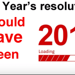 2019 Crypto New Year Resolution Should Have Been