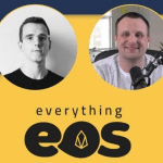 Best Blockchain 3.0 Crypto YouTubers
