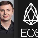 DanLarimer's Master EOS Strategy?