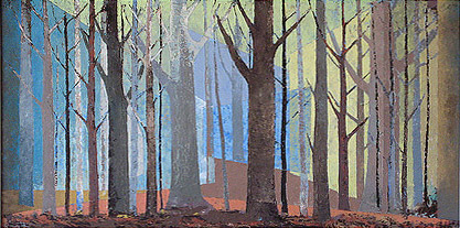 trees-24x36-c1970a