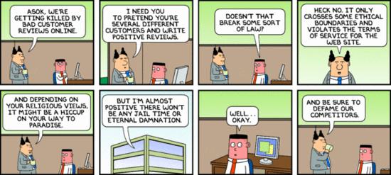 Online-reputation-comic
