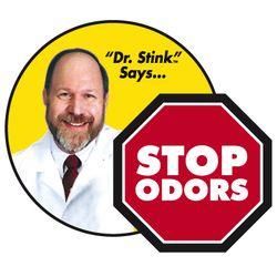 Dr-Stink