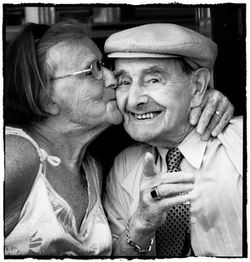 Old+couple1