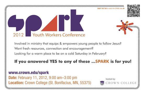 Spark postcard (ADM-201112-0643)[1]