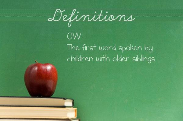Humor-word-definitions14