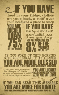 Design-fetish-putting-life-in-perspective-poster