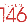 Psalm146
