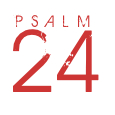 Psalm24