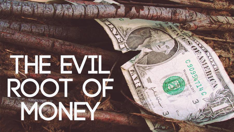 Evil-root-of-money-21