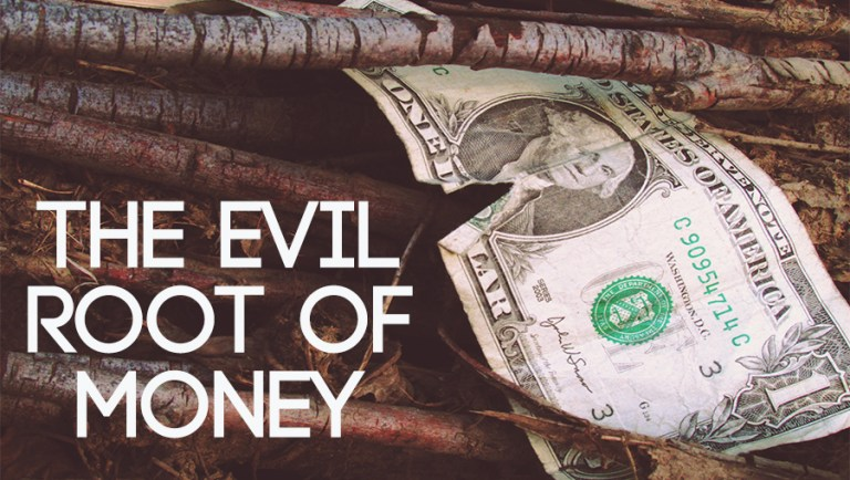 Evil-root-of-money-21