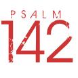 Psalm142