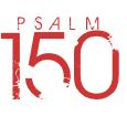 Psalm150