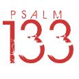 Psalm133