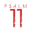 Psalm11