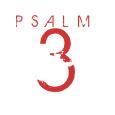Psalm03