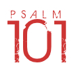 Psalm101
