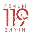 Psalm119Zayin