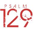 Psalm129