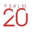 Psalm20