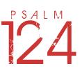 Psalm124