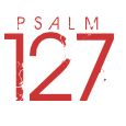 Psalm127