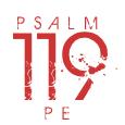Psalm119Pe