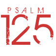 Psalm125