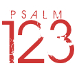 Psalm123