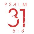 Psalm31-6-8