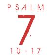 Psalm7-10-17