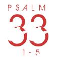 Psalm33-1-5