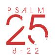 Psalm25-8-22