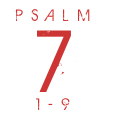 Psalm7-1-9