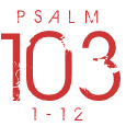 Psalm103-1-12