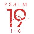 Psalm19-1-6