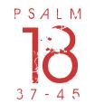 Psalm18-37-45