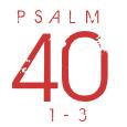 Psalm40-1-3
