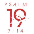 Psalm19-7-14