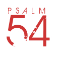 Psalm54