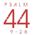Psalm44-9-26