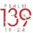 Psalm139-19-24
