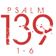 Psalm139-1-6