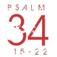 Psalm34-15-22