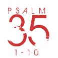 Psalm35-1-10