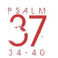 Psalm37-34-40