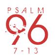 Psalm96-7-13