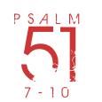 Psalm51-7-10