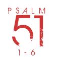 Psalm51-1-6